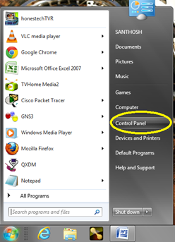 How to Connect to Windows Mobile 6.1 to Laptop via Wifi?