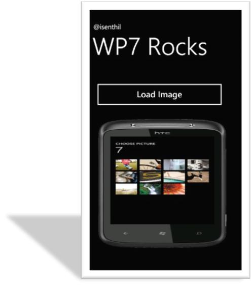 How to Load External Image via URL in Windows Phone?