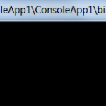 C# Tips and Tricks #18 - Encode and Decode a base64 string