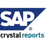 How to use crystal reports in delphi 7 ?