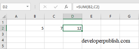How to use the ISERROR function in Excel?