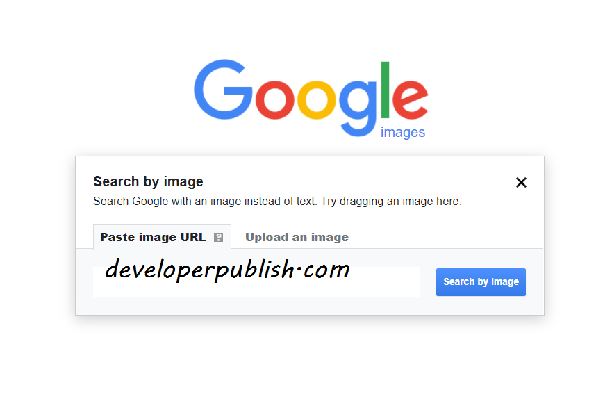 How to Reverse Image Search in Google on Your Mobile Phone?