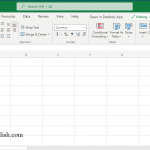 TBILLPRICE Function in Excel